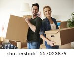Make a better place for you and me  - stock photo