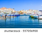 Cabo San Lucas  Mexico. The...