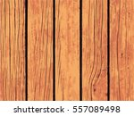 Vector Texture Of Pale Brown...