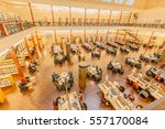 melbourne   may 3  2016 ...   Shutterstock . vector #557170084