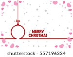toy  christmas greeting. vector ...