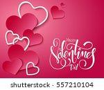 vector illustration of... | Shutterstock .eps vector #557210104
