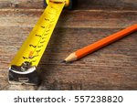 a close up image of a yellow... | Shutterstock . vector #557238820