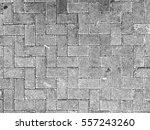 Block Concrete Texture