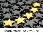 quality rating  performance... | Shutterstock . vector #557293270