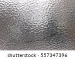 Glass Texture Pattern As...