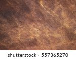 brown leather background ... | Shutterstock . vector #557365270