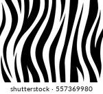 animal safari abstract skin... | Shutterstock .eps vector #557369980