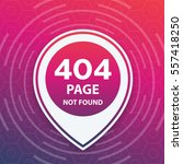 404 page not found  trendy...