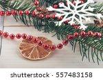 Christmas Background  ...