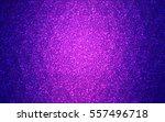 light purple pink vector... | Shutterstock .eps vector #557496718
