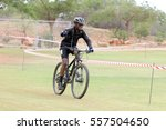 rustenburg  south africa  ... | Shutterstock . vector #557504650