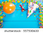 carnival | Shutterstock . vector #557530633
