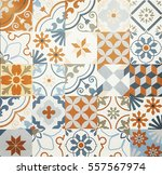 background and texture with... | Shutterstock . vector #557567974