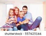 daughter.   Shutterstock . vector #557625166