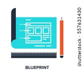 vector illustration of...   Shutterstock .eps vector #557631430