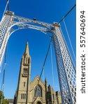 Uk  Scotland  Inverness  ...