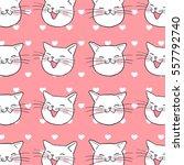 vector background pattern of...   Shutterstock .eps vector #557792740