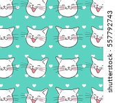 vector background pattern of...   Shutterstock .eps vector #557792743