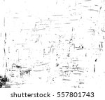 obsolete vector texture in... | Shutterstock .eps vector #557801743