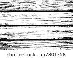 wooden planks texture in... | Shutterstock .eps vector #557801758
