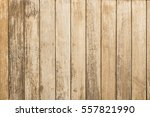 background and texture of... | Shutterstock . vector #557821990
