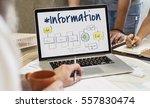 Flowchart Information...