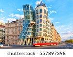 Prague  Czech Republic   Augus...