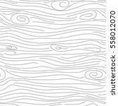 wooden white texture vector... | Shutterstock .eps vector #558012070