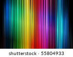 abstract colorful vector...