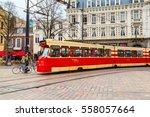 Hague  Netherlands   April 5 ...