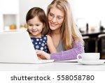 busy.   Shutterstock . vector #558058780