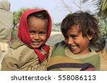 burdwan  west bengal in india...   Shutterstock . vector #558086113
