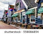 Volendam  Netherlands   June 3...