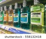 kuantan pahang  malaysia jan 17 ...   Shutterstock . vector #558132418