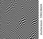 black and white background....   Shutterstock .eps vector #558138634