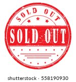 "rubber stamp with text ""sold... 