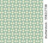 digital seamless pattern... | Shutterstock .eps vector #558217738