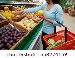 sale  shopping  food ... | Shutterstock . vector #558274159