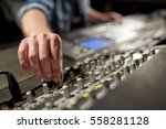 Music  Technology  People And...
