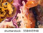 onyx  background natural stone  ... | Shutterstock . vector #558445948