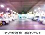 blurred  background abstract... | Shutterstock . vector #558509476