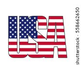 usa united states of america...