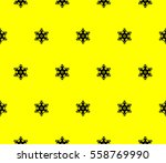 geometric shape abstract vector ... | Shutterstock .eps vector #558769990