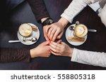 Coffee Time  Coffee Break.