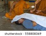 bangkok  thailand   june 19 ... | Shutterstock . vector #558808369