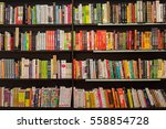san francisco  usa   january 18 ...   Shutterstock . vector #558854728