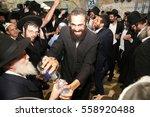 meron israel  may 26  2016 ... | Shutterstock . vector #558920488