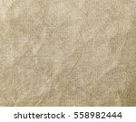 background from a fabric | Shutterstock . vector #558982444