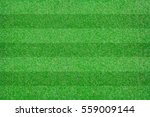 artificial grass background | Shutterstock . vector #559009144